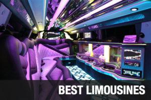 New Orleans Limousine Service